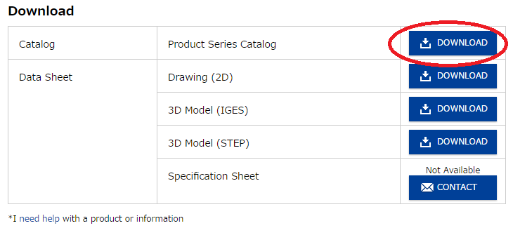 download the brochures